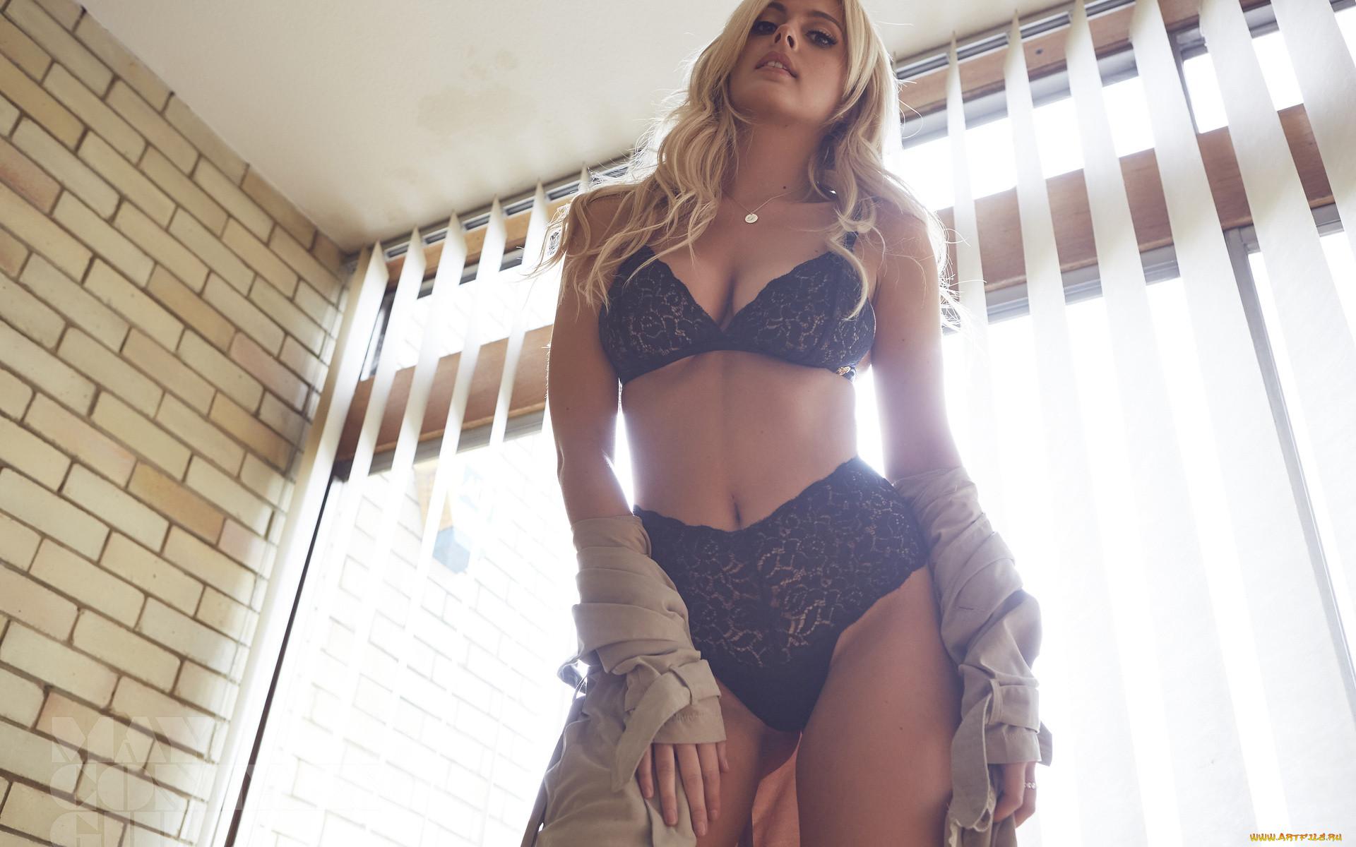 calabar girls tits boobs n pussy porn